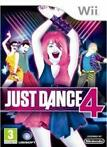 MarioWii.nl: Just Dance 4 - iDEAL!