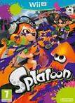 MarioWiiU.nl: Splatoon - iDEAL!