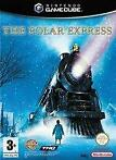 Nintendo - The Polar Express - GC