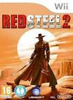 Red Steel 2 (Wii) Garantie & morgen in huis!