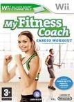 My Fitness Coach: Cardio Workout (Wii) Morgen in huis!