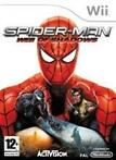 Spider-Man: Web of Shadows (Wii) Garantie & morgen in huis!