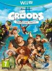MarioWiiU.nl: The Croods: Prehistoric Party! - iDEAL!