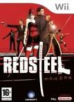Red Steel (Wii) Garantie & morgen in huis!