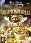 MarioCube.nl: Wario World - iDEAL!
