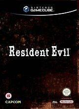 MarioCube.nl: Resident Evil 1 - iDEAL!