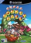 MarioCube.nl: Super Monkey Ball - iDEAL!