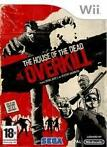 The House of the Dead: Overkill (Wii) Morgen in huis!