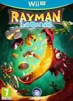 MarioWiiU.nl: Rayman Legends Zonder Quick Guide - iDEAL!