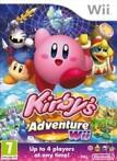 MarioWii.nl: Kirby's Adventure Wii - iDEAL!