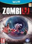 MarioWiiU.nl: ZombiU - iDEAL!