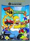 The Simpsons Hit and Run Players Choice Zonder Handl. iDEAL!