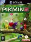 MarioCube.nl: Pikmin 2 - iDEAL!