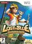 Lost in Blue: Shipwrecked (Wii) Garantie & morgen in huis!