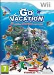 MarioWii.nl: Go Vacation - iDEAL!