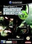 Ghost Recon Tom Clancys (GameCube) Morgen in huis!