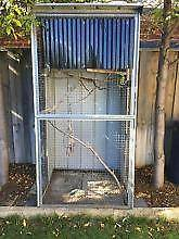 Bird cage - large Gosnells Gosnells Area Preview