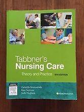 Diploma of Nursing Textbook Redbank Plains Ipswich City Preview
