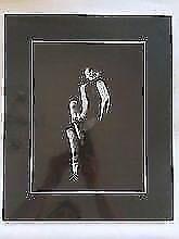 Marilyn monroe art print, RRP $20 each, now $12 each. Sale!!! Mornington Clarence Area Preview