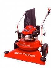 Prices like a Garage Sale for Brand New Mowers/Garden Power Tools Morley Bayswater Area Preview