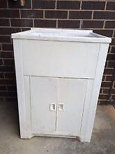 Shed sale Clearance Goodwood Unley Area Preview