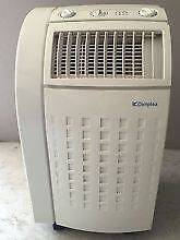 Portable Air Conditioner – DAC 9005 – DAC 12005 Stafford Brisbane North West Preview