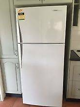fridge westinghouse 422 can deliver Caringbah Sutherland Area Preview