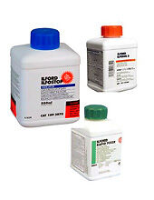 Ilford-B-W-Film-Processing-Chemical-Kit-All-the-chems-need-to-dev-your-neg