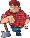 Lumberjack UK Sales Outlet