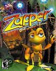 Zapper | GameCube | iDeal