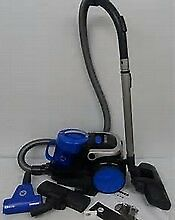 Hoover blaze mint condition