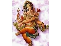 World Famouse Indian Astrologer and Spiritual Healer In London(U.K)