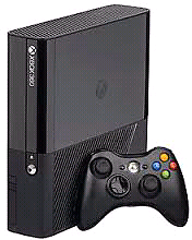 Looking to buy a xbox 360 Bethania Logan Area Preview