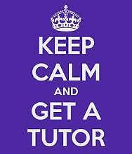 EXTREMELY Patient and Friendly ESL Tutor