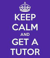 Tutoring Specials on NOW! Reliable tutoring agency!