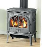 Gas Fireplace Repair - (204) 777-3473