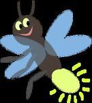 xfirefly