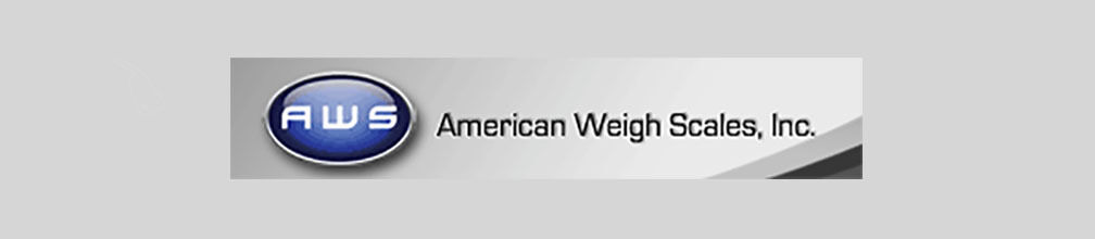 American Weigh Scales UK