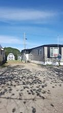 Renovated Mobile Home for Sale! Immediate Possession