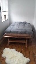 SINGLE ROOM FOR RENT IN NOTTING HILL 07384290312