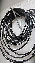 13mm black poly irrigation hose wanted. Tamworth Tamworth City Preview