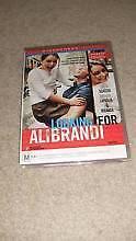 Looking For Alibrandi DVD Frankston Frankston Area Preview
