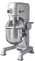 Commercial Restaurant Planetary Dough Mixer FREE SHIPPING!