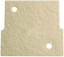 Filter Pads for Wine Filter Machine, Filtering Wine, Buon Vino