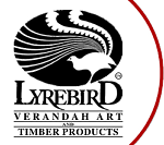 Lyrebird Enterprises