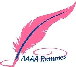 AAAA Resume Service Online Crows Nest North Sydney Area Preview
