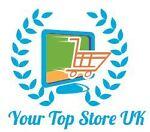 Your TopStore UK