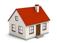We BUY Houses FAST! Cash within 28 days £££