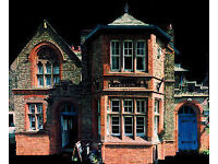 Aigburth Old Police Station Ghost Hunt Liverpool