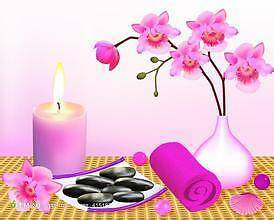 busy massage shop female massage therepist needed immedately ! Carindale Brisbane South East Preview